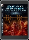 PS3 - DEAD SPACE: EXTRACTION