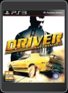 PS3 - DRIVER: SAN FRANCISCO