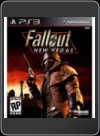 PS3 - FALLOUT: NEW VEGAS