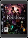 PS3 - FOLKLORE