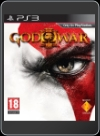 PS3 - God Of War 3