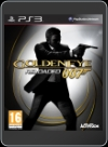 PS3 - Golden Eye Reloaded