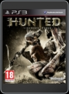 PS3 - Hunted: The Demons Forge