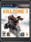 PS3 - KILLZONE 3 (MOVE)