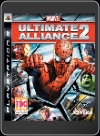PS3 - MARVEL: ULTIMATE ALLIANCE 2