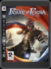 PS3 - PRINCE OF PERSIA