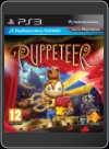 PS3 - PUPPETEER