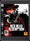 PS3 - Red Dead Redemption