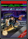 PS3 - Retro City Rampage