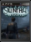 PS3 - Silent Hill Downpour