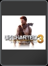 PS3 - uncharted 3