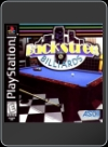 PSX - BACKSTREET BILLIARDS