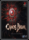PSX - Chaos Break