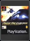 PSX - CHASE THE EXPRESS