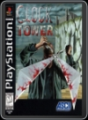 PSX - Clock Tower 1