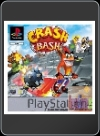 PSX - CRASH BASH PLATINUM