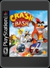 PSX - CRASH BASH
