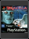 PSX - DRACULA RESURRECTION