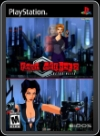 PSX - Fear Effect 2: Retro Helix