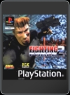 PSX - FIGHTING FORCE 2