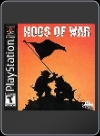 PSX - HOGS OF WAR
