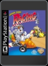 PSX - LOONEY TUNES RACING