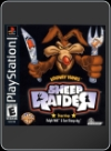 PSX - LOONEY TUNES Sheep Raider
