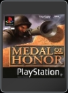 PSX - MEDAL OF HONOR