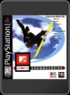 PSX - MTV SPORTS: SNOWBOARDING
