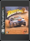 PSX - RALLY CROSS 2
