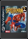 PSX - SPIDER-MAN 2: ENTER ELECTRO