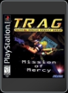 PSX - T.R.A.G - Tactical Rescue Assault Group