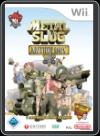 WII - METAL SLUG ANTHOLOGY