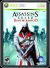 XBOX360 - Assassins Creed: La Hermandad