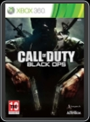 XBOX360 - Call of Duty: Black Ops