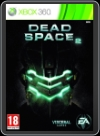 XBOX360 - Dead Space 2