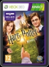 XBOX360 - Harry Potter for Kinect