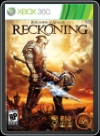 XBOX360 - Kingdoms Of Amalur: Reckoning