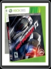 XBOX360 - NEED FOR SPEED: HOT PURSUIT