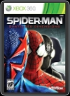 XBOX360 - SPIDER-MAN: SHATTERED DIMENSIONS