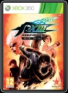 XBOX360 - The King of Fighters XIII