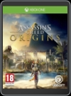 XBOXOne - Assassins Creed: Origins