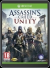 XBOXOne - Assassins Creed: Unity