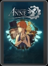 XBOXOne - Forgotton Anne