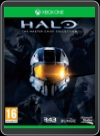 XBOXOne - Halo: The Master Chief Collection