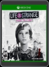 XBOXOne - Life is strange. Before the storm