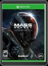 XBOXOne - Mass Effect Andromeda