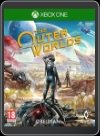 XBOXOne - The outer worlds