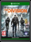 XBOXOne - Tom Clancys The Division
