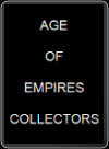 PC - AGE OF EMPIRES COLLECTORS EDITION CODEGAME
